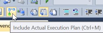 SQL -> 并行和并发的区别 & 查看查询中的执行计划