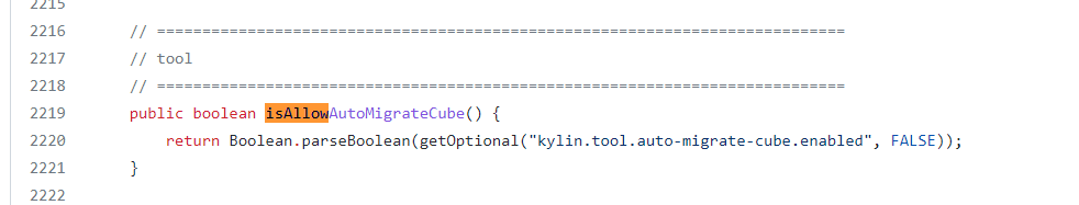 [CVE-2020-1956] Apache Kylin远程命令执行漏洞复现