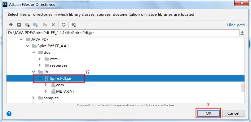 Java 给PDF签名时添加可信时间戳