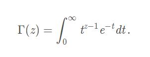 开发数学系统时,需要掌握的几个基于Web的数学框架