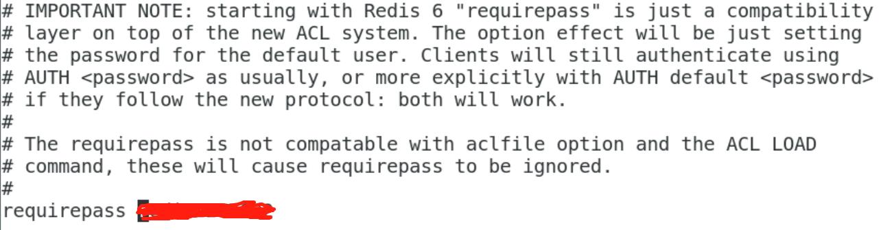 CentOS------Redis远程连接可视化工具Rdis Desktop Manage
