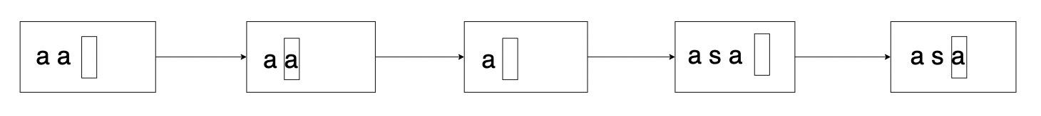 如何搭建一个简易的 Web Terminal(一)