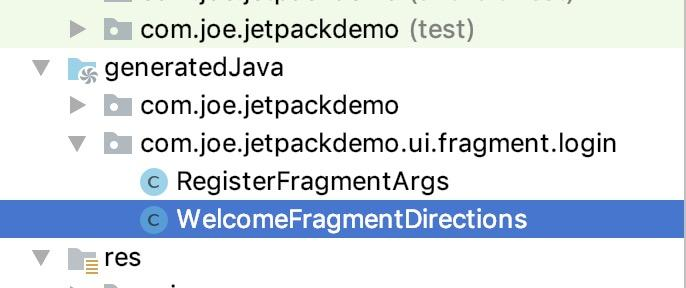 Android Jetpack从入门到精通(深度好文,值得收藏)