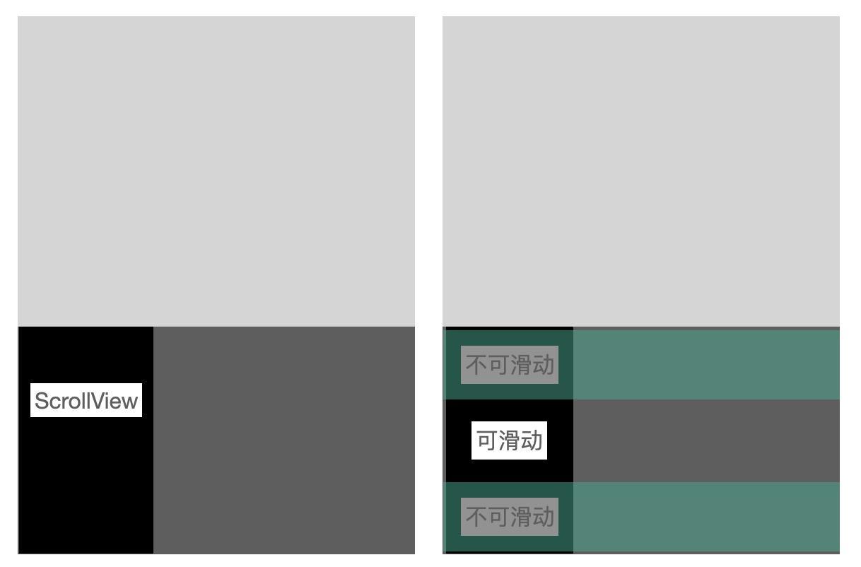 React Native选择器组件-react-native-slidepicker