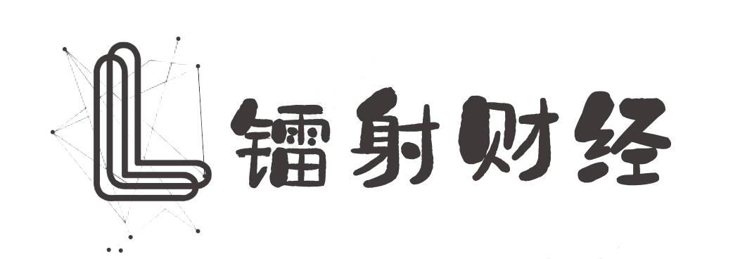 张朝阳不再狂妄,搜狐的艰难复苏路