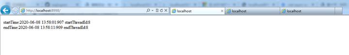 .NET中的异步编程-为什么需要异步