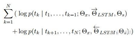 [转] ELMo原理解析及简单上手使用