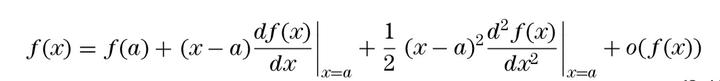 高频交易建模 - 线性模型和非线性模型