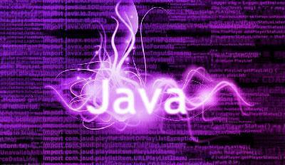 从理论走向实践,金五银六Java线程指南已上线,一次性教给你!