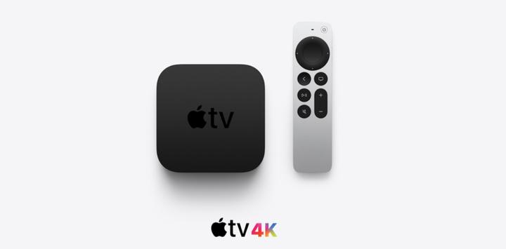 iPhone 变身「校色仪」?Apple TV 帮你省下一个校色仪的钱