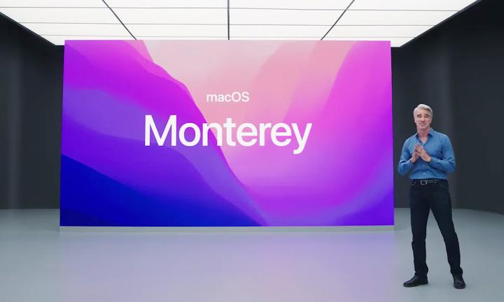 macOS Monterey 上手:三大杀手锏个个出彩,只是有「亿点点」前提条件