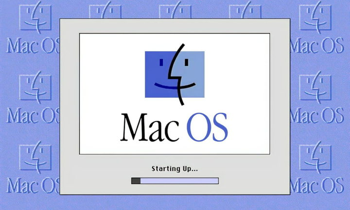 iPhone 4、iPod Classic 居然「复活」了?