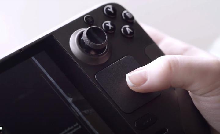 Valve 入局 PC 掌机市场,Steam Deck 能像 Switch 一样火起来么?