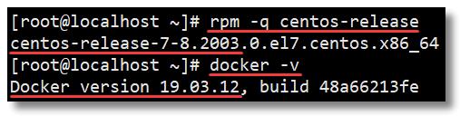 Docker 搭建 Redis Cluster 集群环境