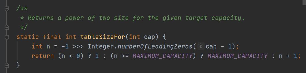 HashMap源码解析、jdk7和8之后的区别、相关问题分析(多线程扩容带来的死循环)