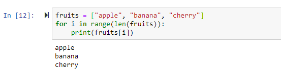 写给.NET开发者的Python教程(三):运算符、条件判断和循环语句