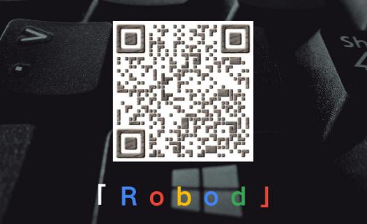 畅购商城(十二):接入微信扫码支付