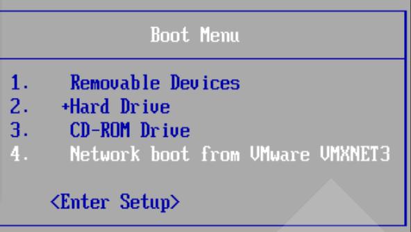 kickstart半自动安装centos系统与pxe自动安装centos系统