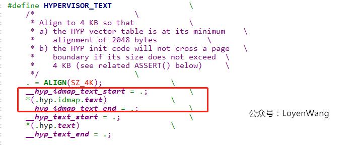 【原创】Linux虚拟化KVM-Qemu分析(三)之KVM源码(1)