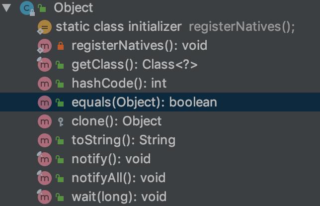 Java面试炼金系列 (1)  | 关于String类的常见面试题剖析