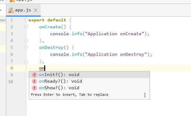 鸿蒙真的是套壳吗?HarmonyOS应用开发初体验,Java原生和JavaScript的mvvm开发